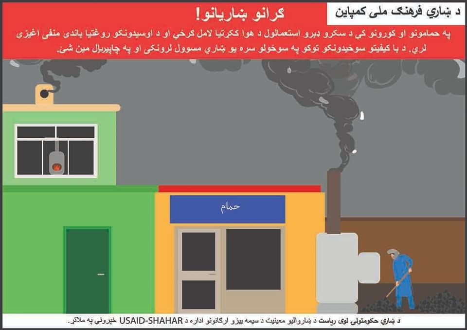 کمپاین ملی فرهنگ شهر نشینی شماره (۳۳)